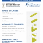 Design Theory - CHaire Tmci