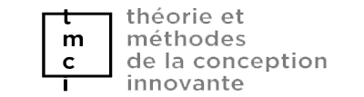 logo_TMCI_Barre