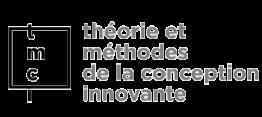 Théorie et Méthodes de la Conception Innovante